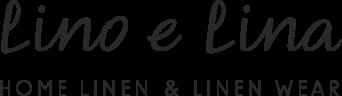 logo_linoelina