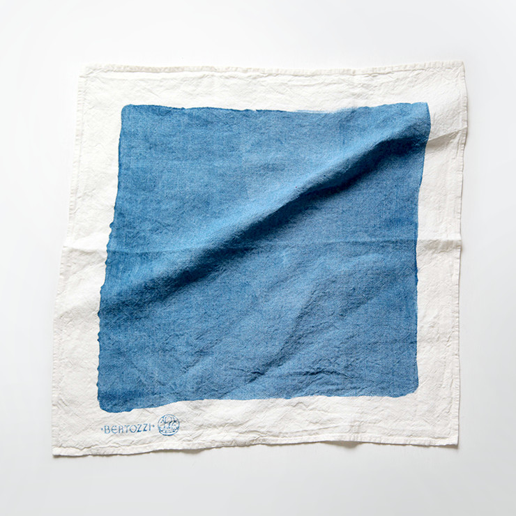 pieno-handkerchief