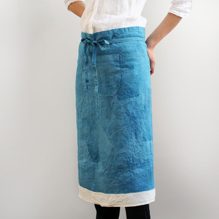 pieno-sommelier-apron